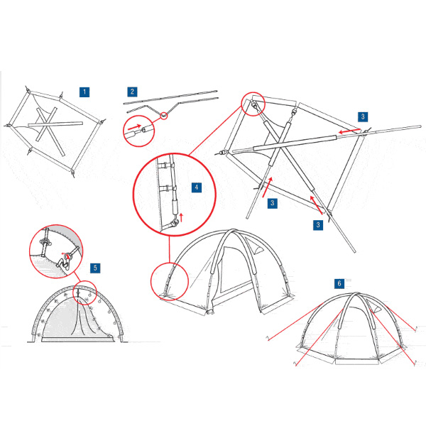 1 2 Схема размеров