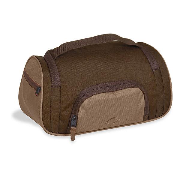 Tatonka Wash Bag Plus сумка купить в интернет-магазине, цена.