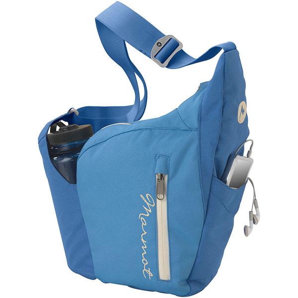 Женская купить сумка рюкзак женская