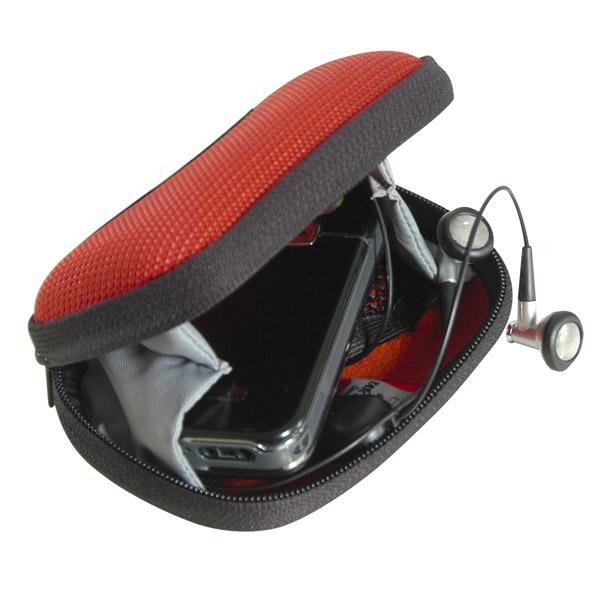 Купить Чехол Tatonka Protection Pouch M TAT 2941: цены, фото, отзывы.
