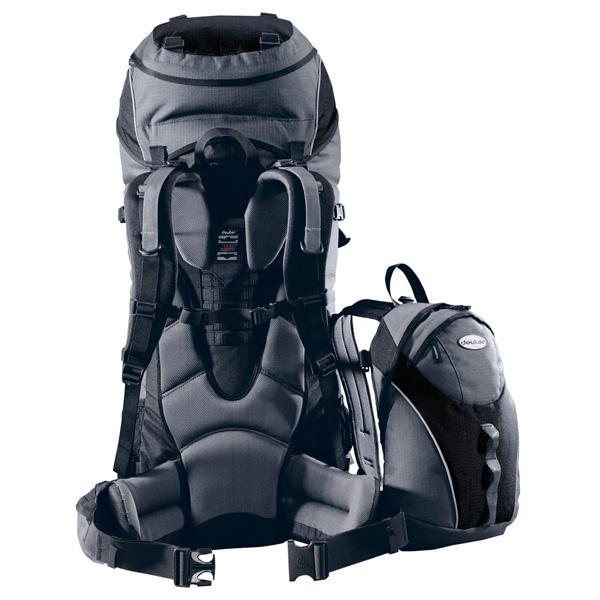 Рюкзак кожзам женский: стул рюкзак.