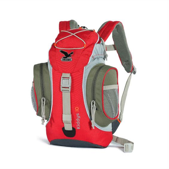 Домой.  Купить школьные рюкзаки для детей оптом в Москве.