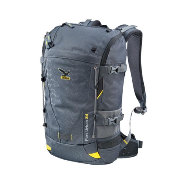 Купить заплечный рюкзак сумки рюкзаки в школу в спб