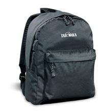 Татонка рюкзак elsey рюкзак туристический pinguin explorer-new 75