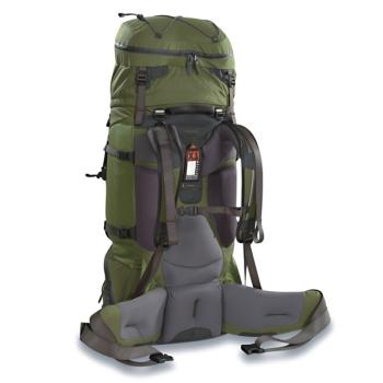Купить портфель рюкзак: рюкзак 65 литров.