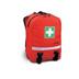 Рюкзак-аптечка Tatonka Emergency Bag.