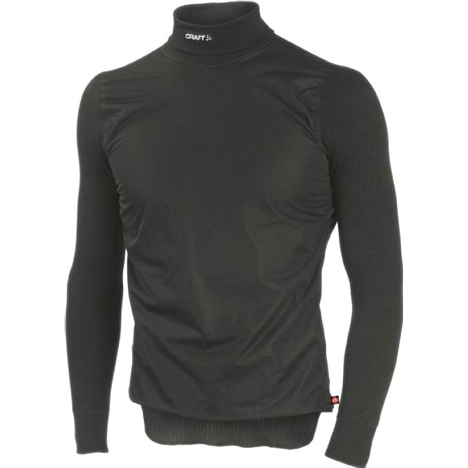 Рубашки в самаре 3