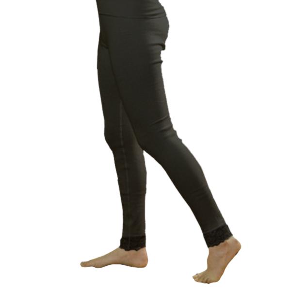 Панталоны И Рейтузы.