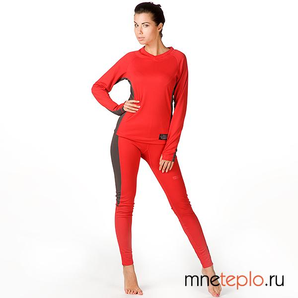 Женская Одежда Комбинезоны С Доставкой