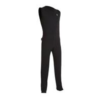 Reumohelp брюки унисекс upl80 черный